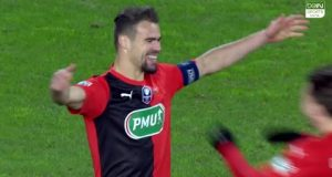 ไฮไลท์ฟุตบอล Rennes 0-0 (5-4) Amiens | Coupe de France 19/20 [Match Highlights]