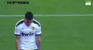 ไฮไลท์ฟุตบอล Valencia 1-0 Eibar | LaLiga 19/20 Extended [Match Highlights]